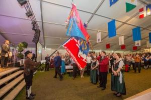 Verbandsfest2016_01