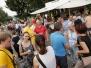 2017 Verbandsmusikfest