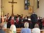 2018 Kirchenkonzert