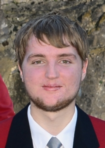 Tobias Lorenz