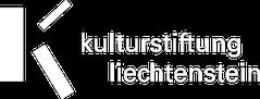 Kultustiftung Liechtenstein