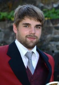 Matthias Oehri