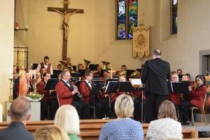 2018_Kirchenkonzert_1