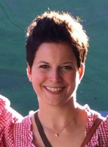 Monika Oehri